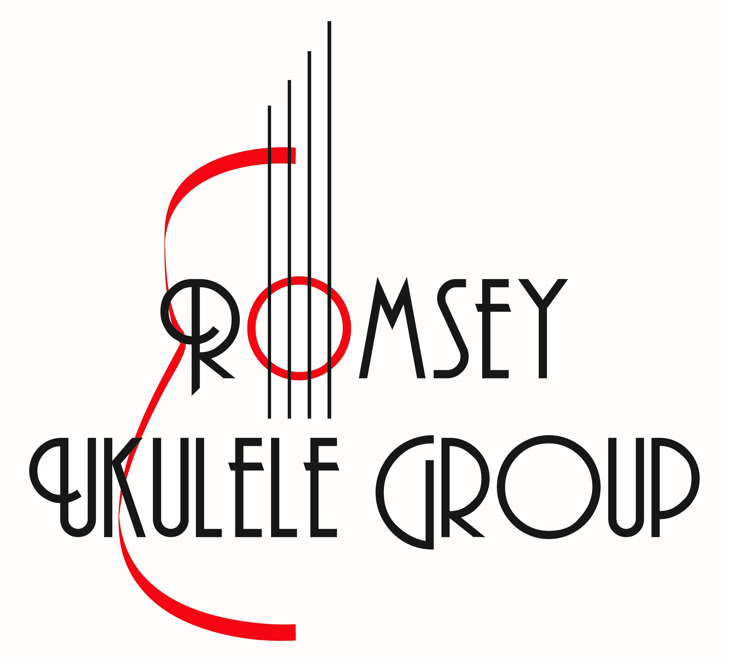 Romsey Ukulele Group